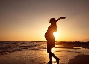 哪5类妈妈更易生男孩?这些研究你相信吗?